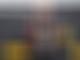 "Haas condemns ""abhorrent"" Mazepin behaviour in Instagram video"