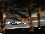 Bahrain to remain a night race for future GP's