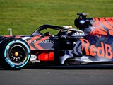 Red Bull unleash the Honda-powered RB15