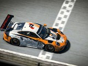 How sim racing gave Verstappen the assurance he needed after 51G shunt