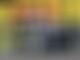 Leclerc swipes out at Magnussen after 'fun' Suzuka debut