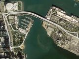 Local opposition delays Miami Grand Prix talks