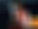 Vettel found a new lease of energy at Ferrari - Ricciardo