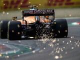 Emilia Romagna GP: Qualifying team notes - McLaren