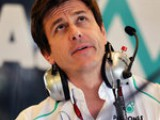 Wolff: Merc ready for hearing
