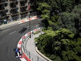 Button feels Russell move will be 'great' for Hamilton