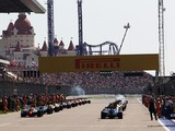 'One or two' F1 teams could fold this year, says McLaren's Dennis