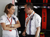 "Villeneuve: Williams is ""dead"""