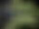 Hamilton edges Verstappen in final Hungarian GP practice