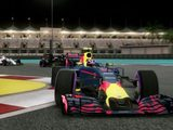 The Official F1 Game 2016 is Available on iOS and Android