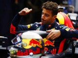Red Bull won't allow early Ricciardo Renault F1 test in Abu Dhabi