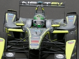 Piquet closes F1 chapter for good