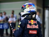 Red Bull drivers back different tyre strategy