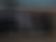 Lewis Hamilton takes Abu Dhabi Grand Prix F1 pole position