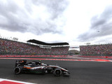 Mexican GP: Preview - Force India