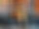 More upgrades for McLaren after summer break