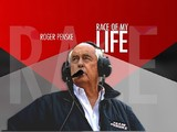 Race of my life: Roger Penske on the 1994 Indianapolis 500