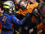 Norris topples Alonso, Hamilton, Prost and Senna for new McLaren record