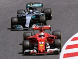 Vettel: We could have won all five races