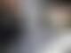 Broken radiator seal to blame for Magnussen burns
