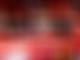 Vettel 'ready' for pre-season testing