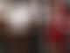 Mercedes seek rules clarification