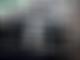 Hamilton to do 'due diligence' for Singapore