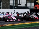Haas confident of catching Renault despite focus on 2019