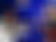 Driver ratings: Singapore GP