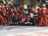 Pirelli's Isola expects a return to two-stop races in 2018
