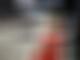 Fernando Alonso escapes F1 penalty for US GP clash with Felipe Massa