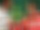 F1 drivers praise for Hamilton