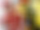 Badoer leaves Ferrari