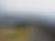 Russian GP: Practice team notes - Pirelli