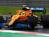 McLaren have all 'pieces of the puzzle' required