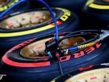 Pirelli reveals tyre nominations for Monaco Grand Prix