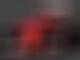 Qualifying compromised my race - Kimi Raikkonen