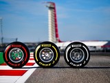 Pirelli planning to scrap tyre choices once season restarts