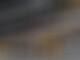 Horner: Renault must prioritise power