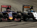 Sergio Perez to Max Verstappen: Maximise your opportunities