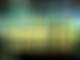 Hamilton targets first Bahrain win
