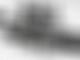 Honda engine nightmare stripped bare