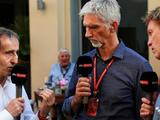 Sky slashes cost of its F1 package in response to F1 TV