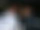 Wolff denies enforcing Mercedes team orders