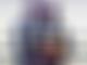 Red Bull's 'Hulkenberg situation' and Magnussen back at McLaren - GPFans F1 Recap