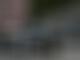 Rosberg: 'I've got the edge over Hamilton now'
