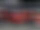 Barcelona - F1 testing results [Thursday 3pm]