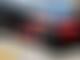 Daniel Ricciardo: New F1 deal will be sorted by Belgian GP