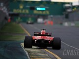 FIA looking at more DRS zones at other F1 tracks - Whiting