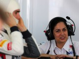 Kaltenborn: We've not fulfilled expectations